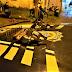 PRF na Bahia desarticula quadrilha especializada em assalto a ônibus; cinco homens presos em Alagoinhas-BA