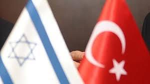 Turkey appoints ambassador to Israel