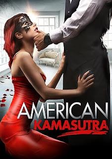 American Kamasutra 2018