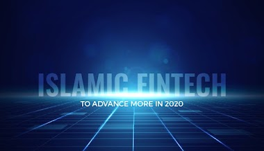Islamic Fintech Basics
