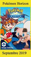 http://blog.mangaconseil.com/2019/07/a-paraitre-pokemon-horizon-en-septembre.html