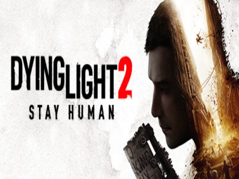 Download Dying Light 2 Game PC Free