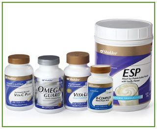 https://www.shaklee2u.com.my/widget/widget_agreement.php?session_id=&enc_widget_id=607f0983eb80ec6f1a5727c2e59c4913