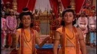 Hum-Katha-Sunate-Lyrics