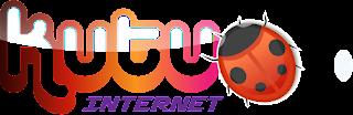 Kutu Internet