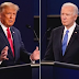 US Elections: Trump vs Biden, two candidates, two different roads to growth – Rabobank