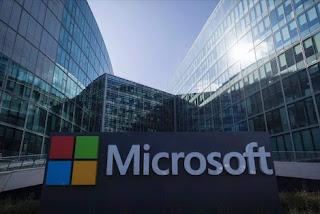 Microsoft introduces AI to enhance translation in Hindi, Bengali, Tamil