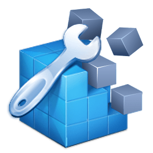 تحميل برنامج Wise Disk Cleaner لتنظيف الهارد للكمبيوتر