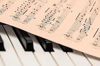 O que é Alfabetização Musical?