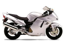 http://www.reliable-store.com/products/honda-cbr1100xx-blackbird-service-repair-manual-1999-2000-2001-2002-download