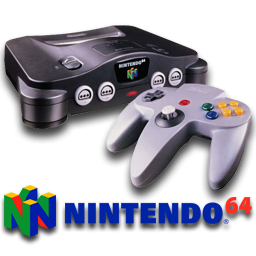 Nintendo 64 Bios Android Auto - pharmasoup