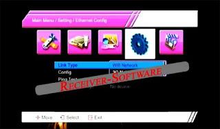 SGG1 Sunplus 1506t Software 2020 With Quraan & Xtream Iptv