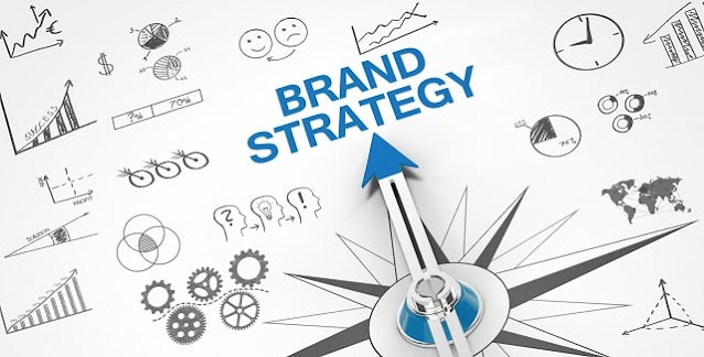 How to Pick the Right Branding Strategy for Your Business