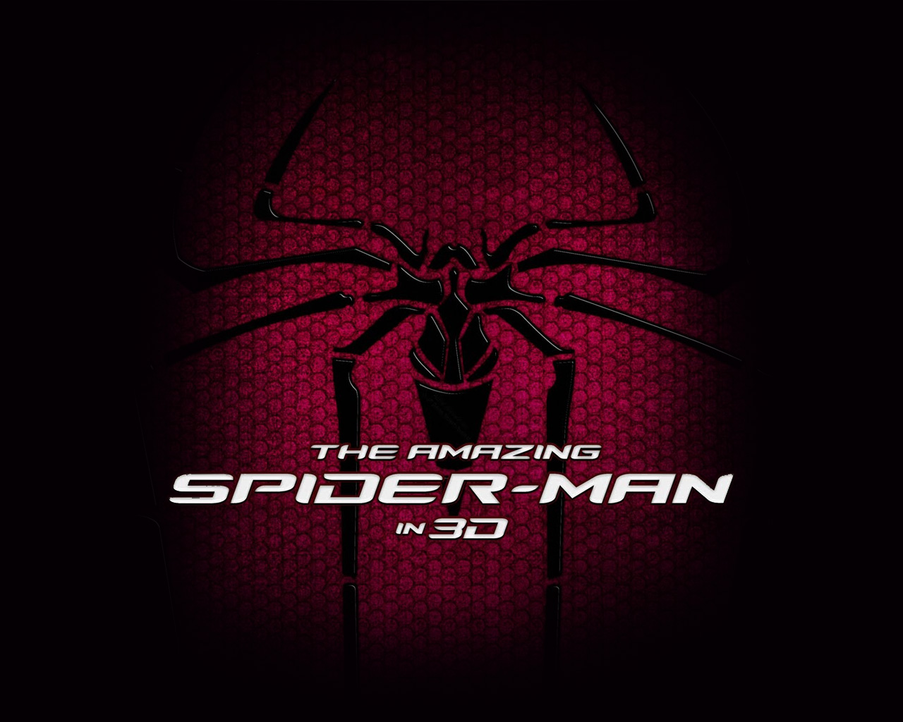 Best Wallpaper Mac Spiderman - spiderman+wallpapers+46  Perfect Image Reference_18912.jpg
