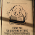Planner 2016 by owndesignbook