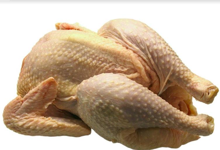 Bagaimana Cara Memilih Daging Ayam Segar