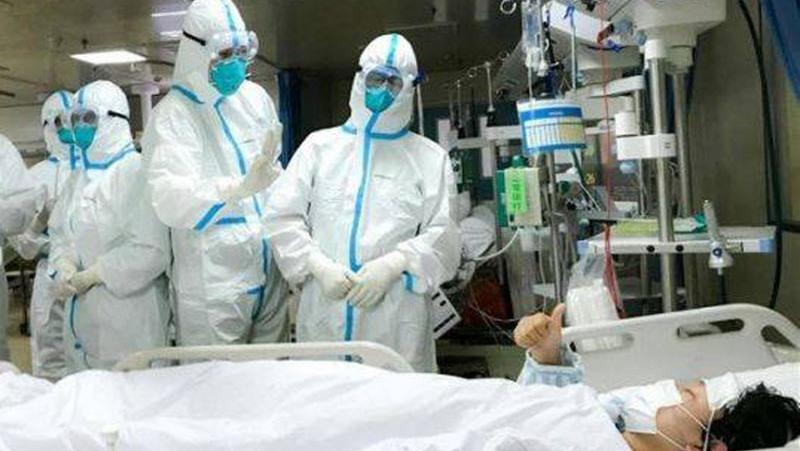 Satgas: Pasien Terinfeksi COVID-19 di Kepri Bertambah 148 Orang