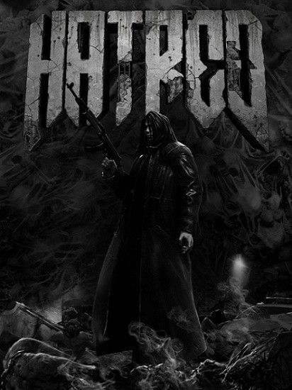 Download Hatred (PC)