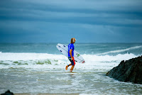 19 Owen Wright quiksilver pro gold coast 2017 foto WSL Ed Sloane