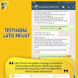 bahasa inggris guru bimbel, bahasa inggris guru les, bahasa inggris les privat, biaya les privat bahasa inggris, biaya les privat bahasa inggris Jakarta