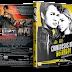 Capa DVD Criminosos de Novembro [Exclusiva]