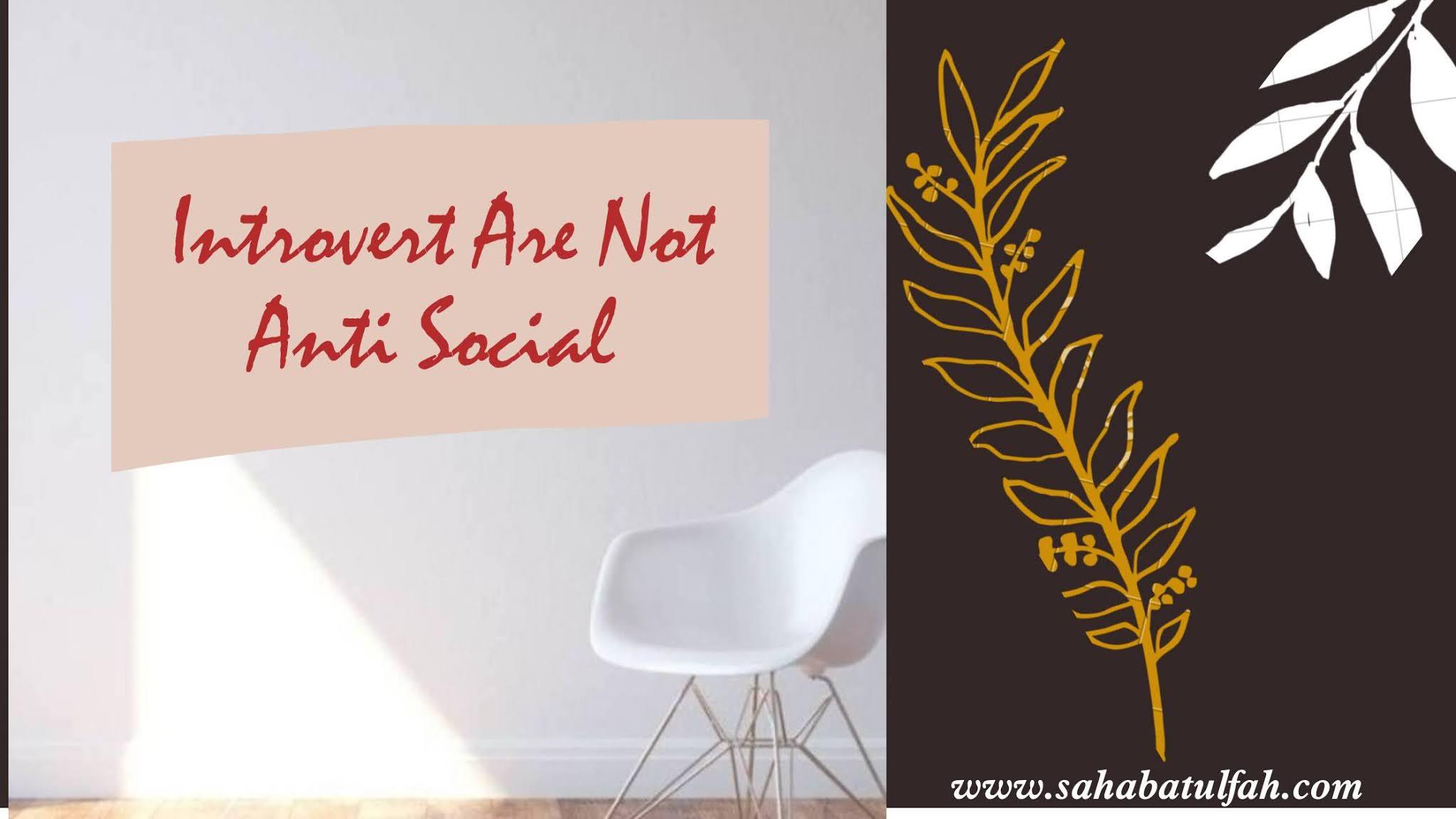 https://www.sahabatulfah.com/2020/07/skill-sosial-introvert-beserta-tingkah.html?m=1