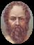 """Wonder is the beginning of wisdom.""  ― Socrates"