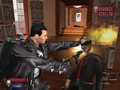 Download The Punisher PC