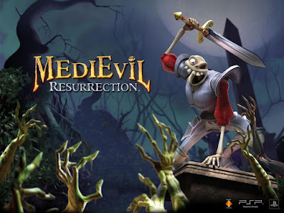 medievil remake, medievil, MediEvil Remake original PS1, medievil, medievil game, medievil ps1, medieval games ps4, gaming, 4K MediEvil,