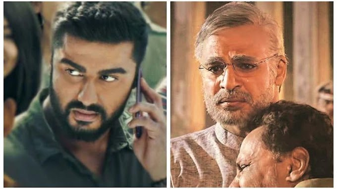 India's Most Wanted Clashes with PM Narendra Modi biopic on May 24
