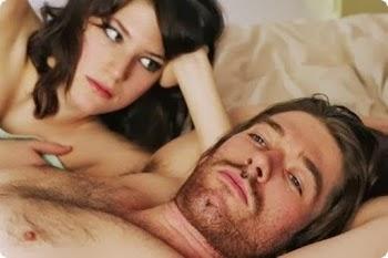 Αυτοί είναι οι πιο συνηθισμένοι τραυματισμοί στο... κρεβάτι!