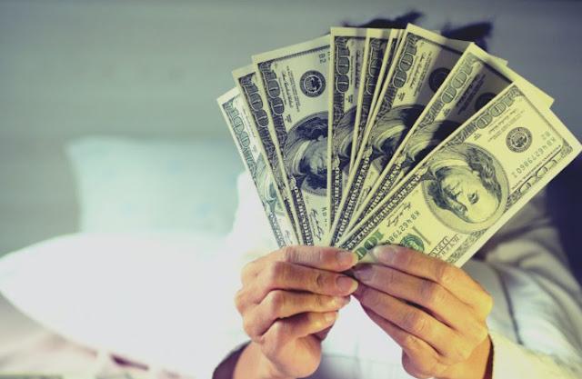 طرق سهلة لكسب المال عبر الإنترنت بدون دفع المال ابدا