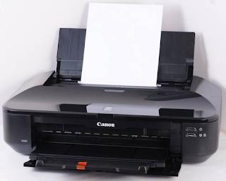 http://www.printerdriverupdates.com/2017/08/canon-pixma-ix6700-series-full-driver.html