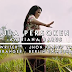 Lagu Karo Ula Persoken - Averiana Br Barus