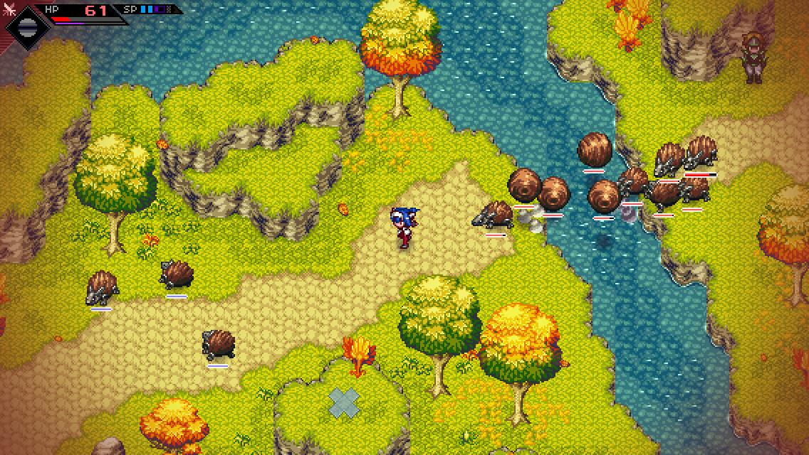 crosscode-pc-screenshot-1