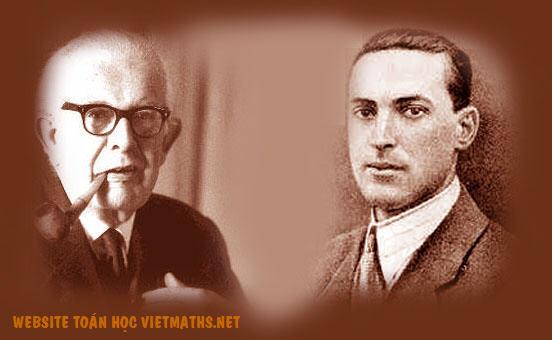 L.X.Vưgotski và piaget và những nghiên cứu về tư duy sáng tạo của học sinh tiểu học