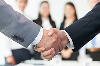 CSB Bank Ltd partners with IIFL Finance Ltd