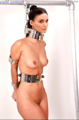 Rooney%2BMara%2Bnude%2Bxxx%2B%252811%2529 - Rooney Mara Nude Porn Fake Sex Images