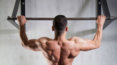 Top 5 Upper Back Strengthening Exercises