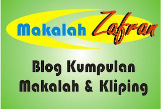 https://makalahcontoh.blogspot.co.id/