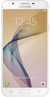 Samsung Galaxy  J7 Prime bekas ,harga bekas Oppo,harga Samsung Galaxy  J7 Prime bekas