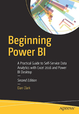 [Free ebook]Beginning Power BI: A Practical Guide to Self-Service Data Analytics with Excel 2016 and Power BI Desktop, Second Edition
