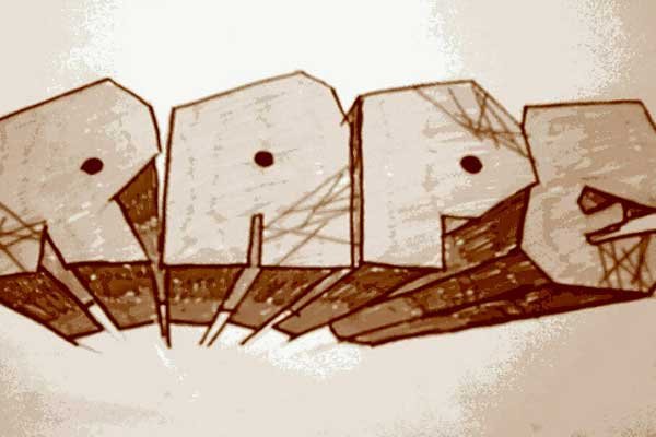 ধর্ষণের সব মামলায় ডিএনএ প্রমাণ বাধ্যতামূলক: এটি ভিকটিমকে সাহায্য করবে নাকি ক্ষতিগ্রস্ত করবে?