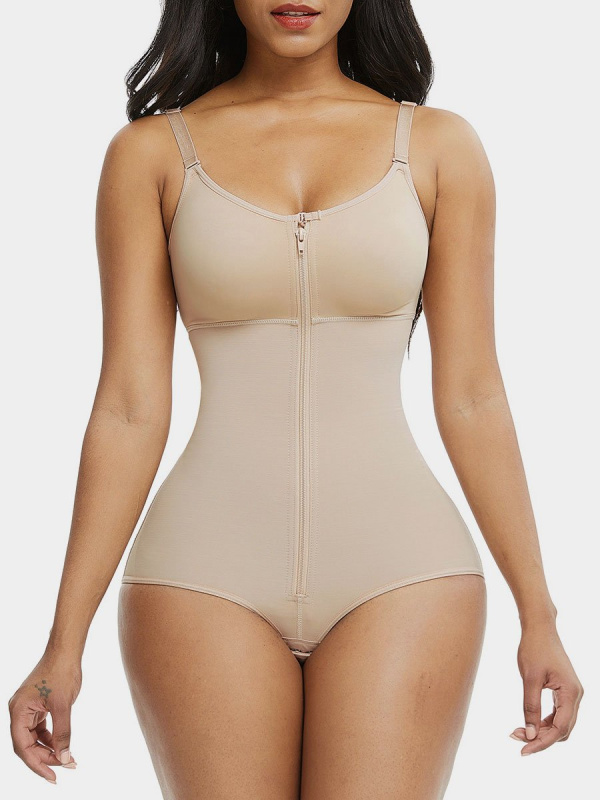 Get to Know Shapewear from Durafits