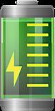 5 Cara Simple Namun Ampuh Menghemat Baterai Android Tanpa Software Yang Sudah Terbukti