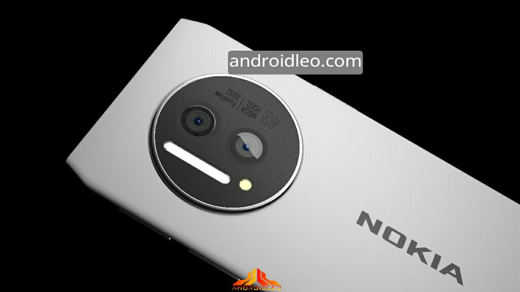 Nokia r9 5G specification and price