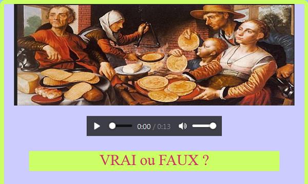 http://www.estudiodefrances.com/fle-html5/la-chandeleur/la-chandeleur.html