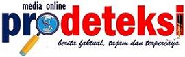 prodeteksi.com