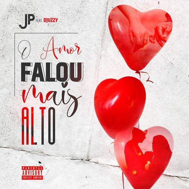 https://hearthis.at/samba-sa/jp-feat.-djuzzy-amor-falou-mais-alto-kizomba/download/