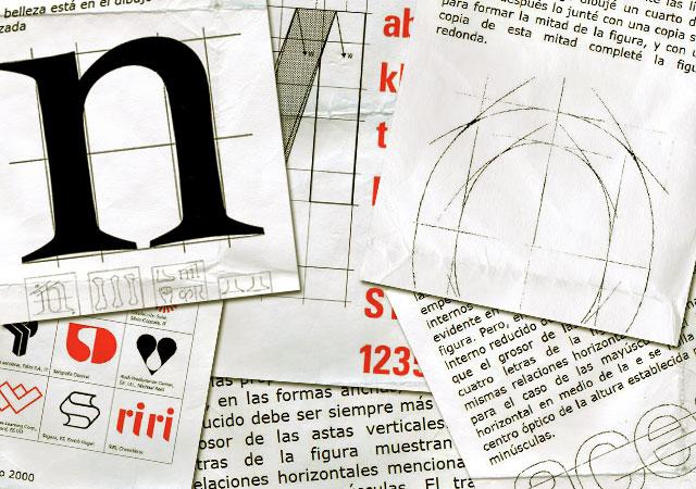 Descargar-El-Libro-de-la-Tipografia-Adrian-Frutiger-epub-y-pdf-by-Saltaalavista-Blog